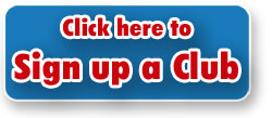 Click here to sign your club up to HIPS Club Finder